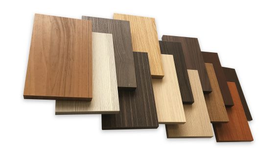 PVC Foam xuất hiện như một sản phẩm thay thế, khắc phục các khuyết điểm còn tồn tại trong các dạng gỗ công nghiệp