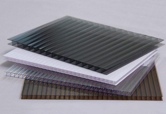 Tấm nhựa lợp mái lấy sáng cách nhiệt có tốt không?